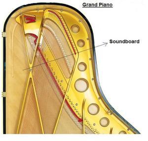 grand-piano-soundboard3